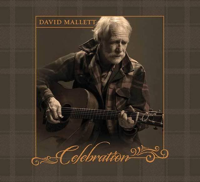 davidmalletcelebration