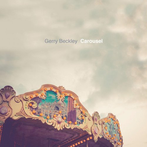 gerry beckley carousel