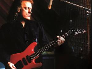 Tommy James on Music, the Mob and a Little Hanky Panky